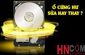 len-sua-o cung-laptop-hay-thay-the