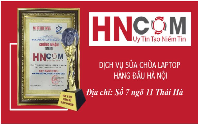 thuong-hieu-uy-tin